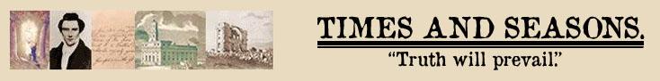 timesandseasons